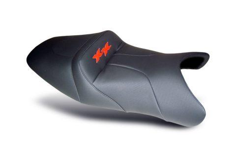 ΑΝΑΤΟΜΙΚΗ ΣΕΛΑ ΜΟΤΟ ΓΙΑ Honda CBR1100XX