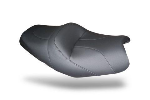 Σέλα Kawasaki GTR1400