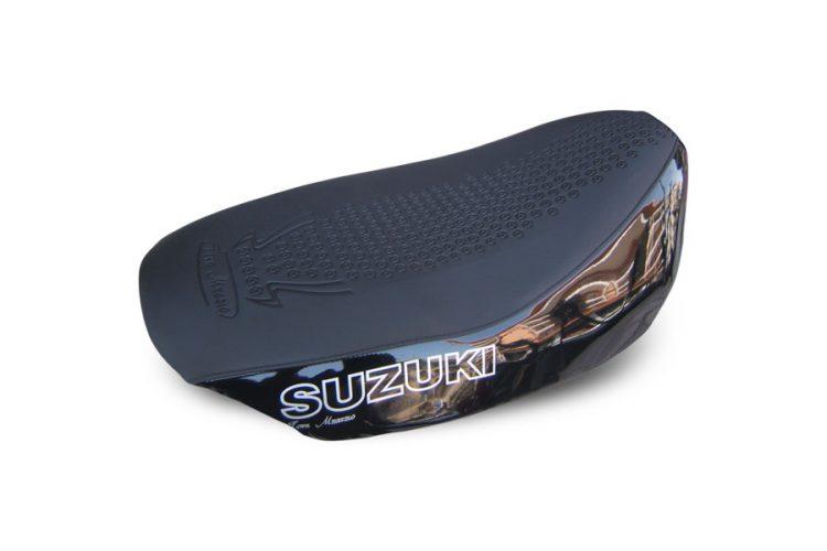 Σέλα Suzuki Scooter